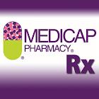 Medicap Pharmacy icon