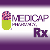 Medicap Pharmacy PocketRx