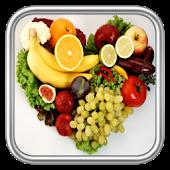 Clean Diet Foods
