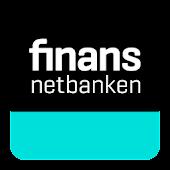 FinansNetbanken