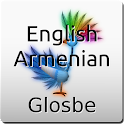 English-Armenian Dictionary