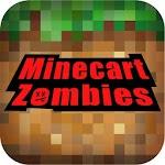Minecart Zombies