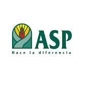 ASP Mobile Token