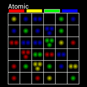 Atomic for PC and MAC