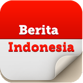 Berita Indonesia Widget