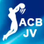 ACB Liga Endesa Scores