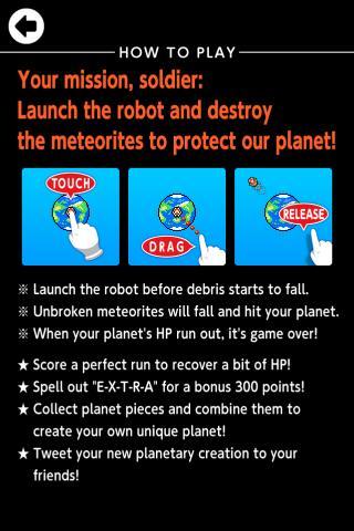 Planet Bom Bom 1.2 Windows u7528 6