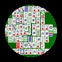 Mahjongg Free icon