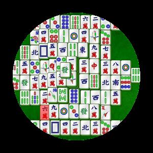 Mahjongg Free for PC and MAC