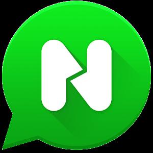 Nextplus Free SMS Text Message