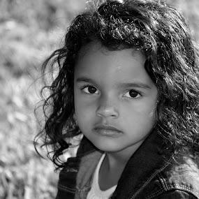 Love Bug by Hailey Elizabeth - Babies & Children Child Portraits ( child, 2014, 3yr, cute, spring )