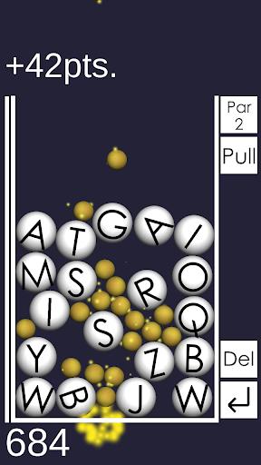 Marblewords