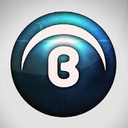 App BlackPlanet - Meet New People APK for Windows Phone