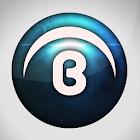BlackPlanet - Meet New People icon