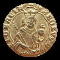 David Rákosník - Logo
