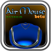Android Air Mouse