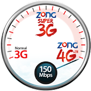 App Zong 3G 4G Packages APK for Zenfone | Download Android APK APPS
