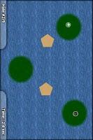 Screenshot of Tilt Mini Golf - Hard Course