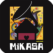 Mikasa Bar