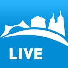Roskilde LIVE icon