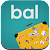 Bali Map, Guide and Hotels file APK for Gaming PC/PS3/PS4 Smart TV