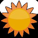 LAWW logo