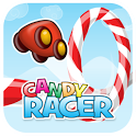 Candy Racer Full icon