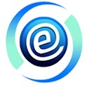 esync security solutions icon