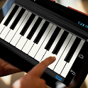 Piano Free by SNA Power icon