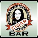 World Famous Cigar Bar icon