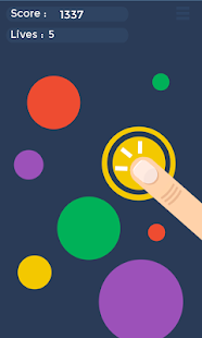 玩休閒App|Circles免費|APP試玩