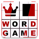 King's Square -  word game #1 APK