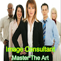 Image Consultant Guide