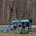 Gettysburg, PA icon