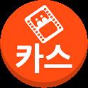 카스이미지제작소 icon