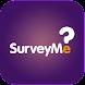 Survey Me