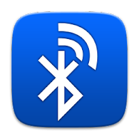 GPS 2 Bluetooth v.4 5.3.1