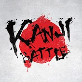 Kanji Battle