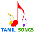 Tamil Songs icon