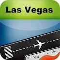 ラスベガスの空港 LAS icon