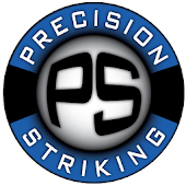 Precision Boxing Coach Supreme