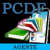 PCF0026 PCDF Concurso Fácil