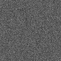 TV Static Live Wallpaper icon