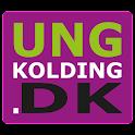 UngKolding.dk