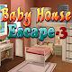 Escape Games 562 v1.0.0