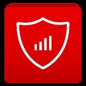 Vodafone Secure Net Wi-Fi