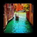 Ciudad Puzzle - Venecia icon