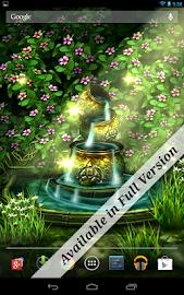 Celtic Garden Free Screenshot 22