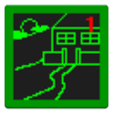 Mysterious Mansion icon