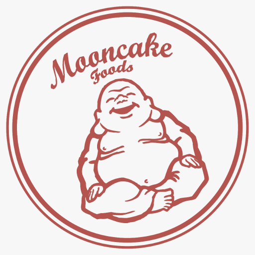 Mooncake Foods Ordering 1.0